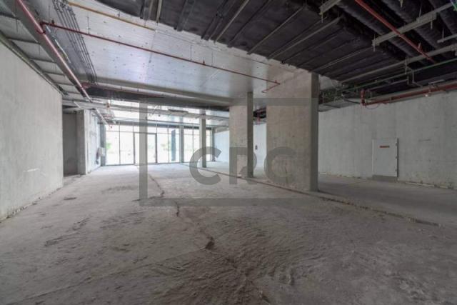 retail for rent in downtown dubai, dt 1 by ellington | 8
