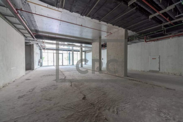 retail for rent in downtown dubai, dt 1 by ellington | 13