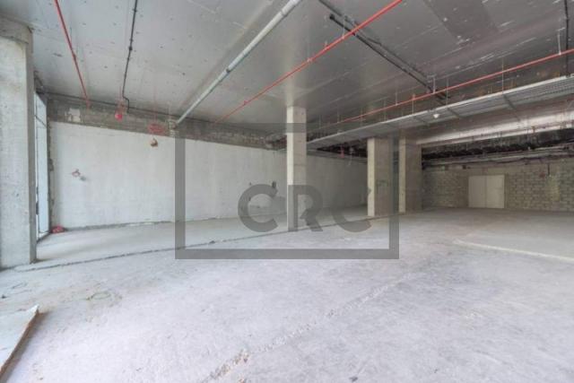 retail for rent in downtown dubai, dt 1 by ellington | 6
