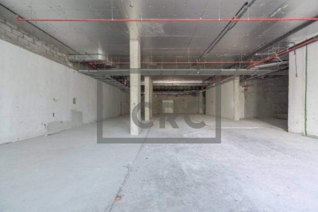 retail for rent in downtown dubai, dt 1 by ellington | 5
