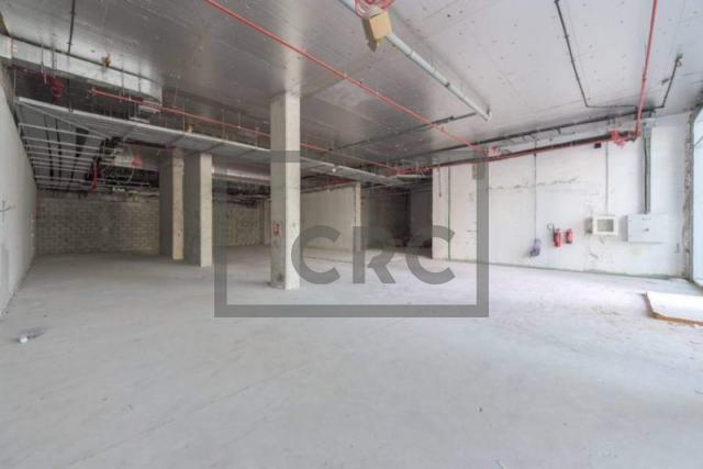 retail for rent in downtown dubai, dt 1 by ellington | 2