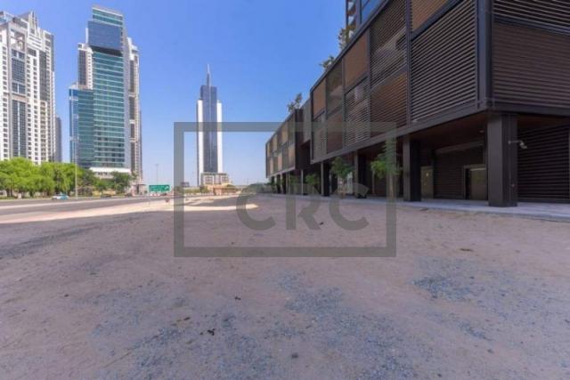 retail for rent in downtown dubai, dt 1 by ellington | 3