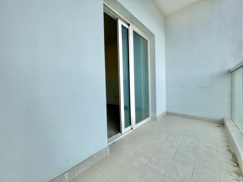Studio Apartment For Sale in  Red Residency,  Dubai Sports City   7