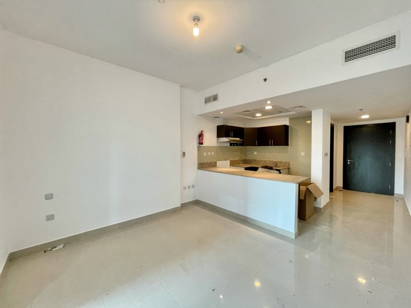 Studio Apartment For Sale in  Red Residency,  Dubai Sports City   0