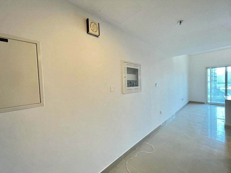 Studio Apartment For Sale in  Red Residency,  Dubai Sports City   4
