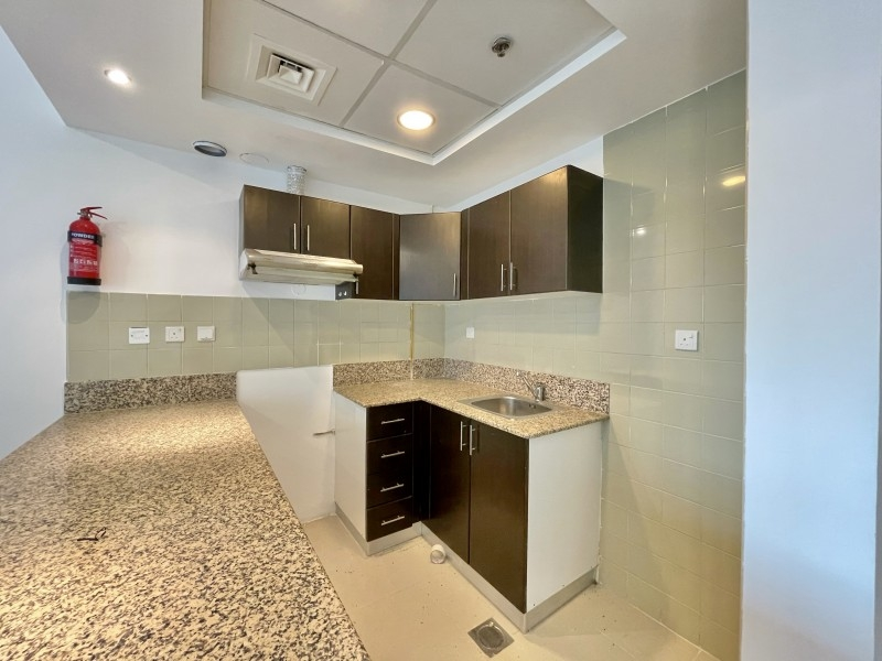 Studio Apartment For Sale in  Red Residency,  Dubai Sports City   2