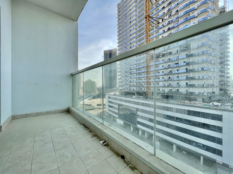 Studio Apartment For Sale in  Red Residency,  Dubai Sports City   6