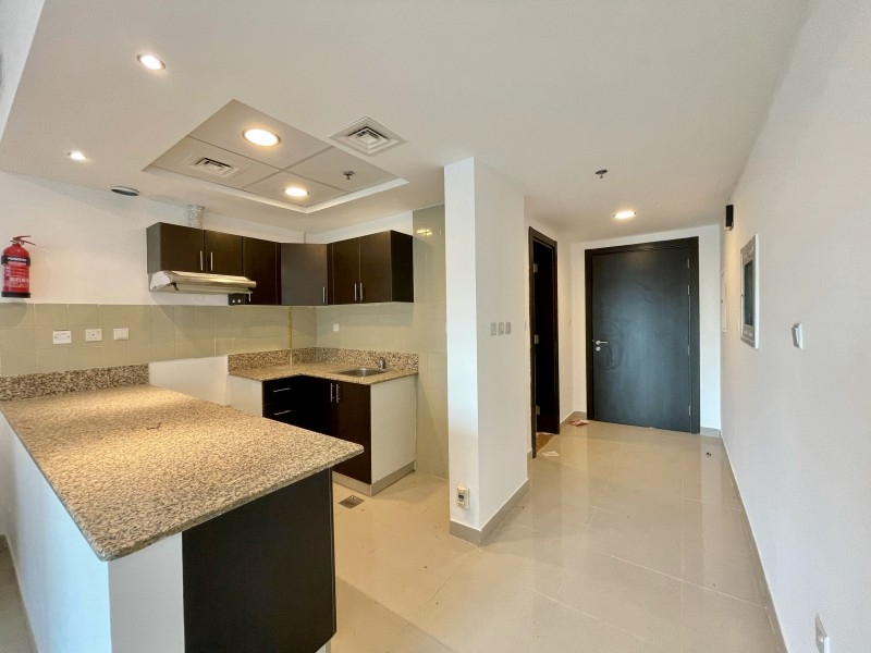Studio Apartment For Sale in  Red Residency,  Dubai Sports City   1