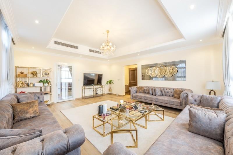 5 Bedroom Villa For Sale in  Nad Al Sheba 2,  Nad Al Sheba | 1