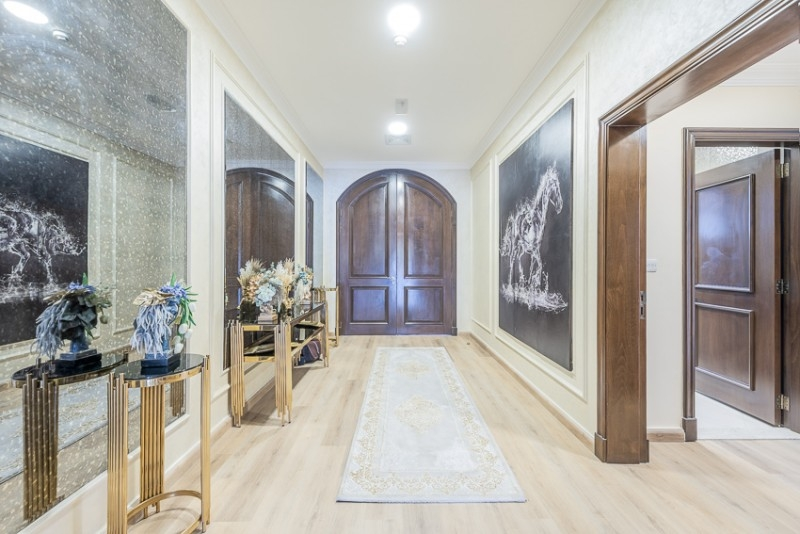 5 Bedroom Villa For Sale in  Nad Al Sheba 2,  Nad Al Sheba | 2
