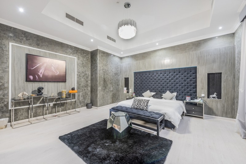 5 Bedroom Villa For Sale in  Nad Al Sheba 2,  Nad Al Sheba | 3