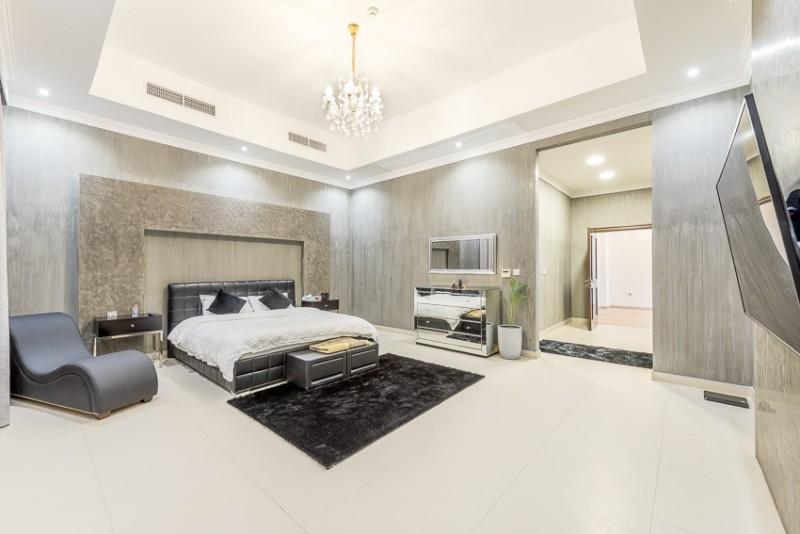 5 Bedroom Villa For Sale in  Nad Al Sheba 2,  Nad Al Sheba | 7