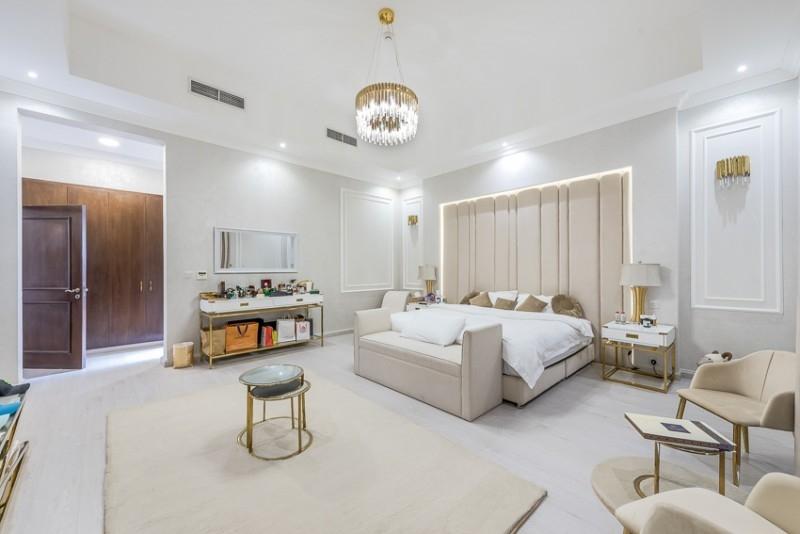 5 Bedroom Villa For Sale in  Nad Al Sheba 2,  Nad Al Sheba | 8