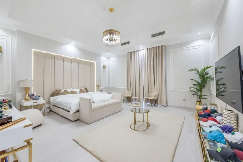 5 Bedroom Villa For Sale in  Nad Al Sheba 2,  Nad Al Sheba | 17