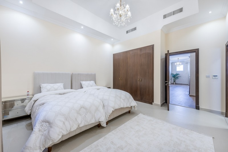 5 Bedroom Villa For Sale in  Nad Al Sheba 2,  Nad Al Sheba | 12