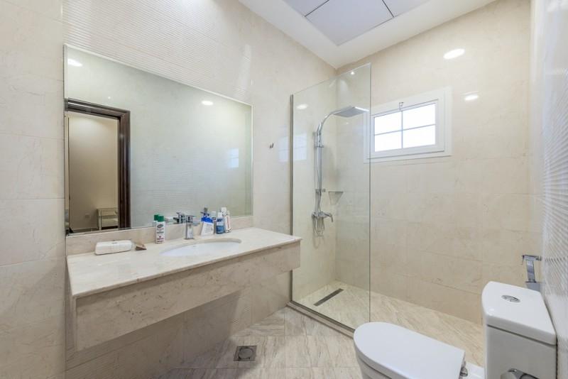 5 Bedroom Villa For Sale in  Nad Al Sheba 2,  Nad Al Sheba | 13