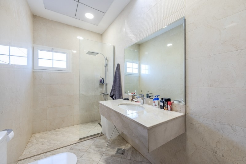 5 Bedroom Villa For Sale in  Nad Al Sheba 2,  Nad Al Sheba | 14
