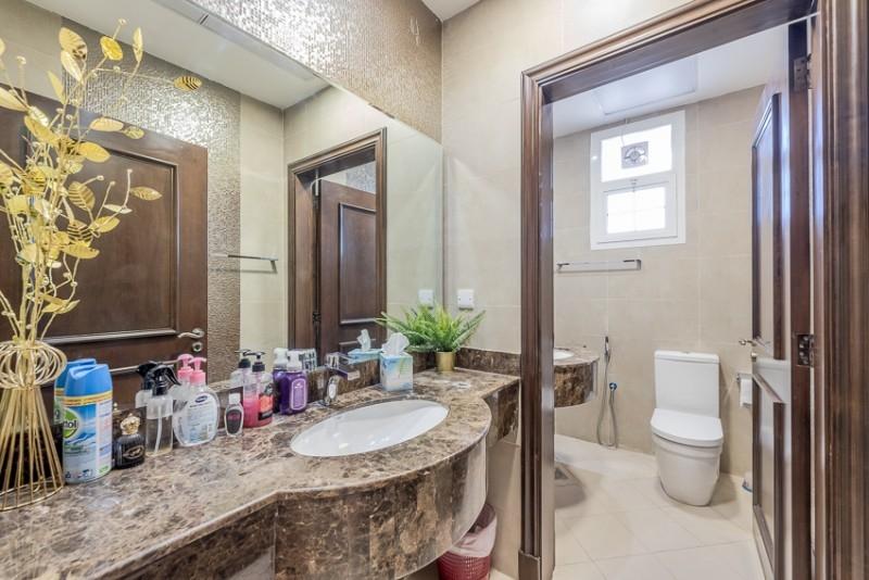 5 Bedroom Villa For Sale in  Nad Al Sheba 2,  Nad Al Sheba | 15
