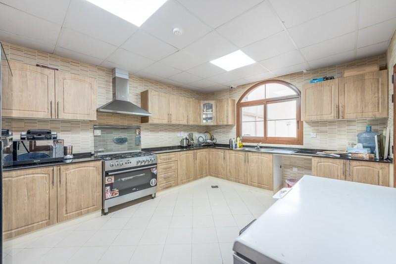5 Bedroom Villa For Sale in  Nad Al Sheba 2,  Nad Al Sheba | 9