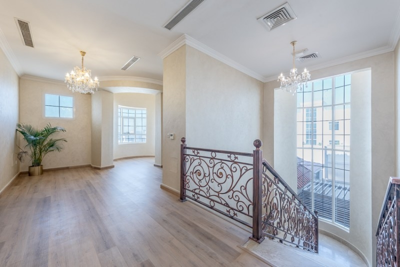 5 Bedroom Villa For Sale in  Nad Al Sheba 2,  Nad Al Sheba | 4