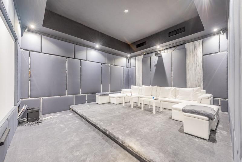 5 Bedroom Villa For Sale in  Nad Al Sheba 2,  Nad Al Sheba | 5