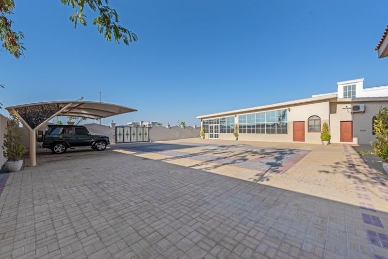 5 Bedroom Villa For Sale in  Nad Al Sheba 2,  Nad Al Sheba | 10
