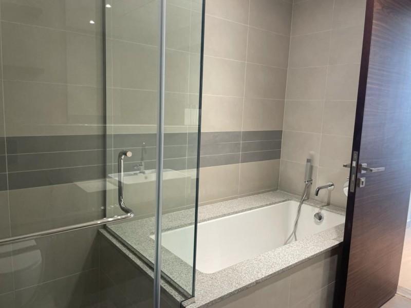 2 Bedroom Apartment For Rent in  Park Gate Residences,  Al Kifaf   5