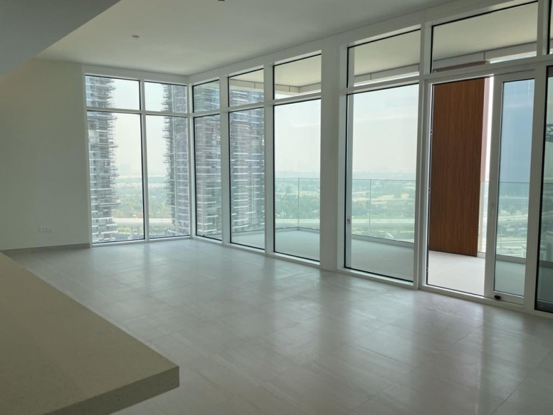 2 Bedroom Apartment For Rent in  Park Gate Residences,  Al Kifaf   1