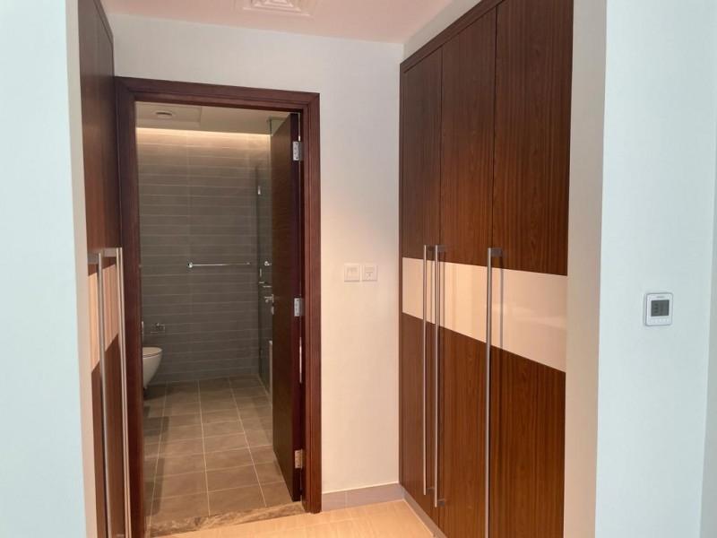 2 Bedroom Apartment For Rent in  Park Gate Residences,  Al Kifaf   4