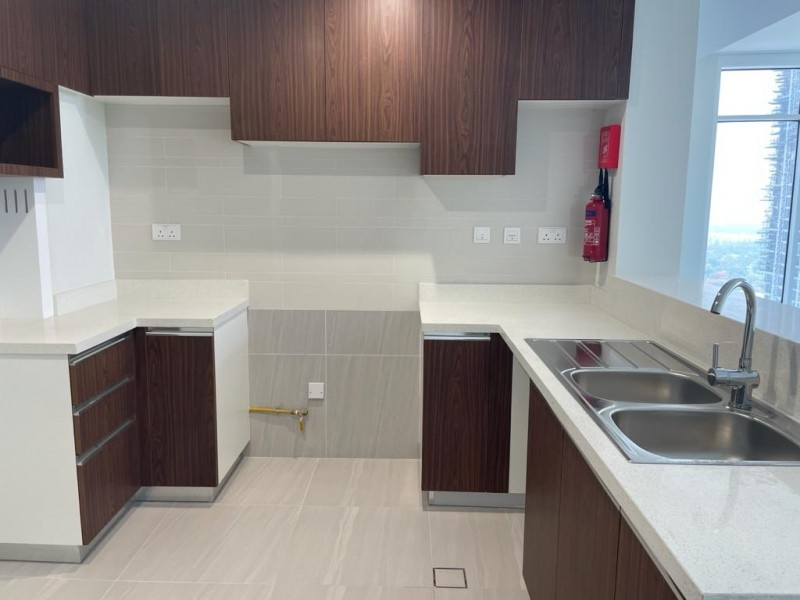 2 Bedroom Apartment For Rent in  Park Gate Residences,  Al Kifaf   3