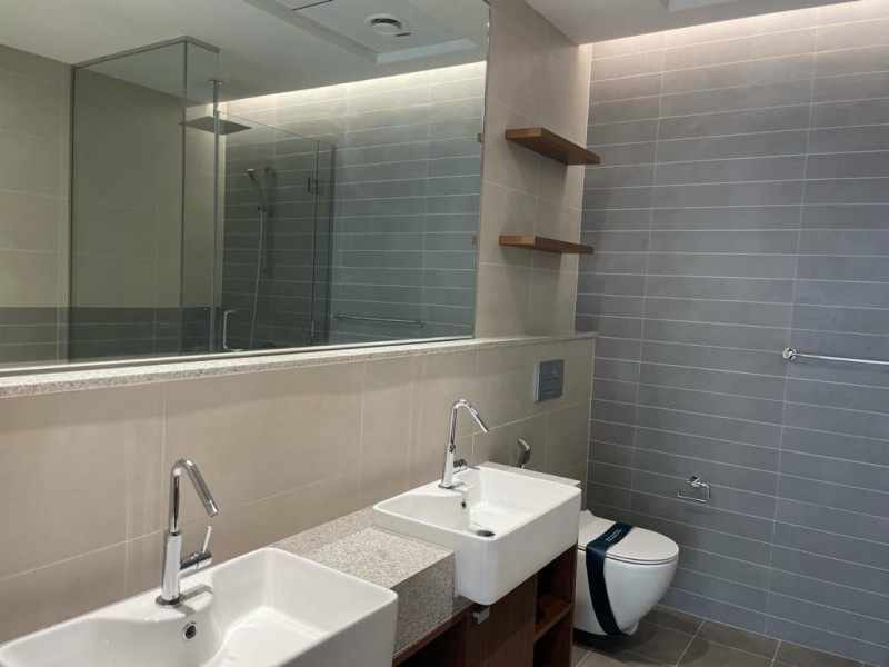 2 Bedroom Apartment For Rent in  Park Gate Residences,  Al Kifaf   6