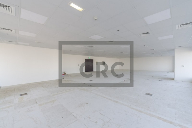 office for rent in world trade centre, world trade centre residence | 0
