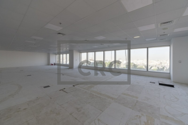 office for rent in world trade centre, world trade centre residence | 5