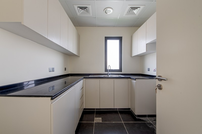 3 Bedroom Townhouse For Rent in  Aster,  The Roots Akoya Oxygen   7