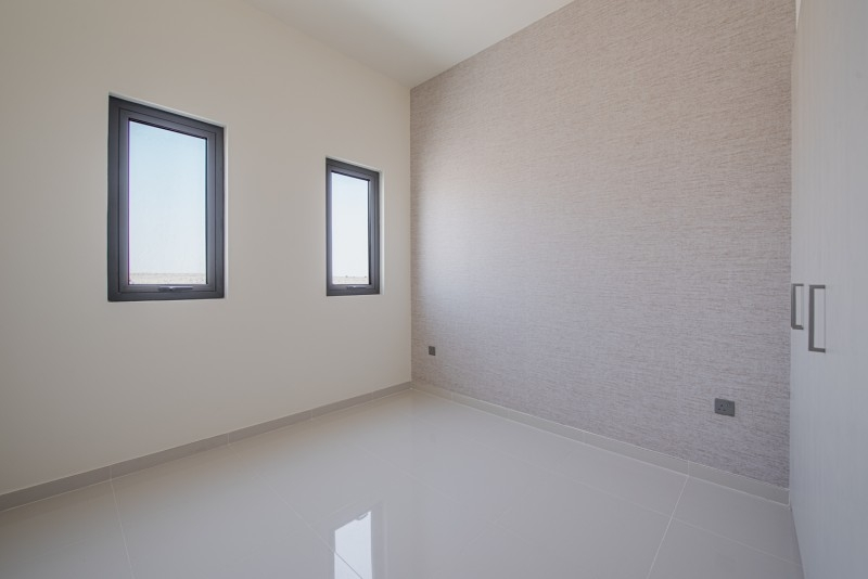 3 Bedroom Townhouse For Rent in  Aster,  The Roots Akoya Oxygen   10