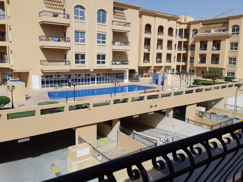 3 Bedroom Townhouse For Sale in  Diamond Views 2,  Jumeirah Village Circle   9