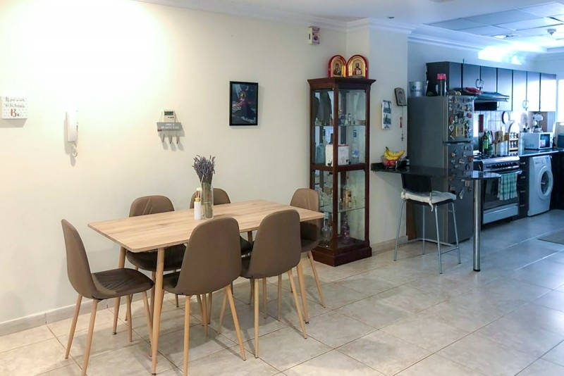 3 Bedroom Townhouse For Sale in  Diamond Views 2,  Jumeirah Village Circle   7