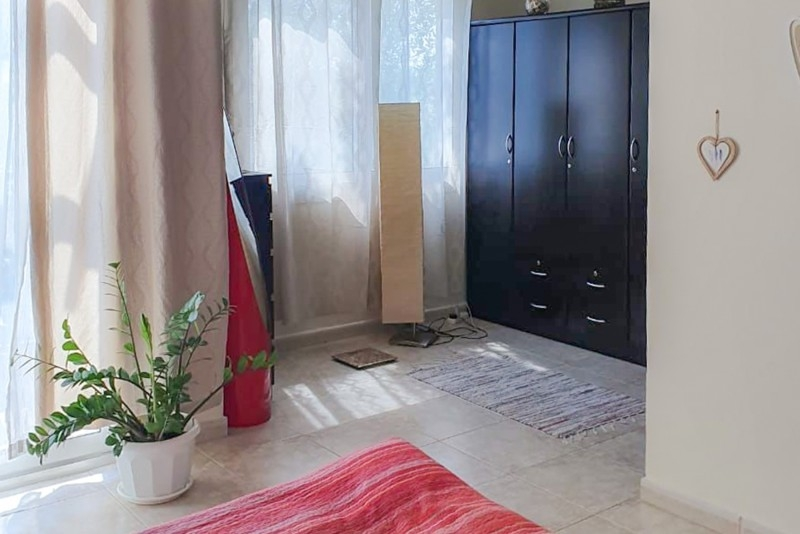 3 Bedroom Townhouse For Sale in  Diamond Views 2,  Jumeirah Village Circle   6