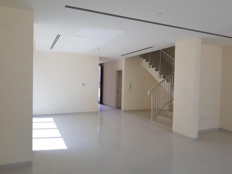 3 Bedroom Villa For Sale in  Flora,  DAMAC Hills (Akoya by DAMAC) | 0