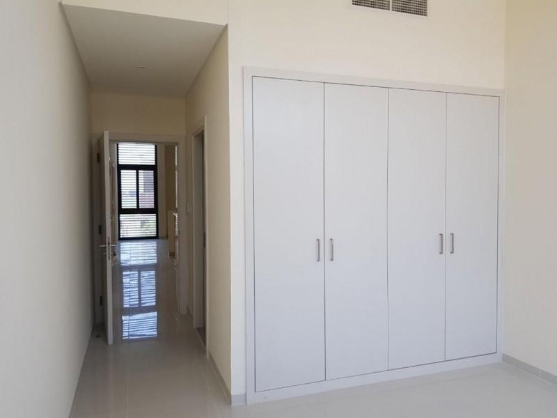 3 Bedroom Villa For Sale in  Flora,  DAMAC Hills (Akoya by DAMAC) | 3