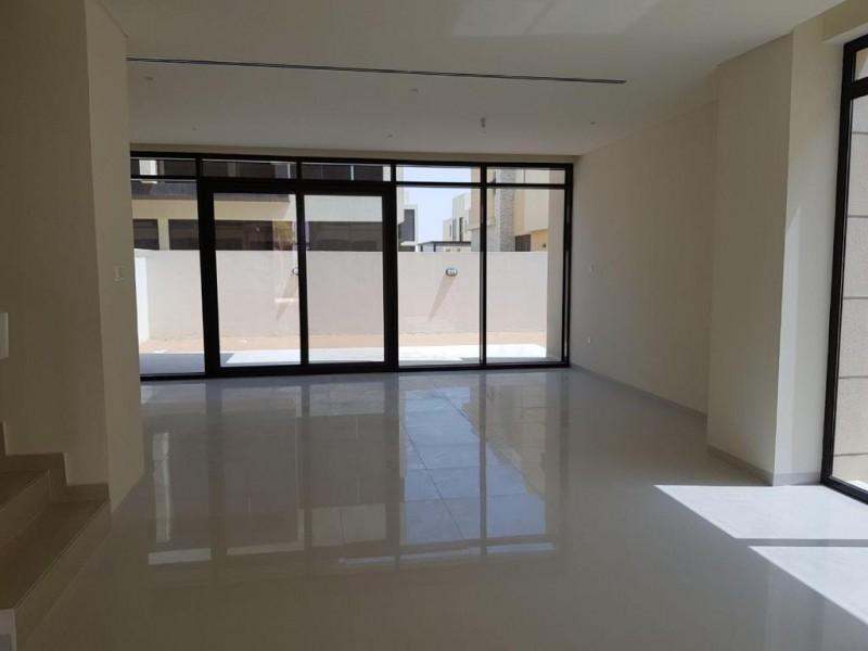 3 Bedroom Villa For Sale in  Flora,  DAMAC Hills (Akoya by DAMAC) | 4