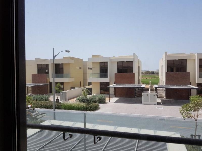 3 Bedroom Villa For Sale in  Flora,  DAMAC Hills (Akoya by DAMAC) | 5