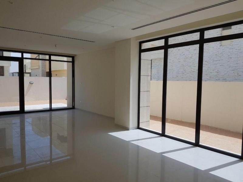 3 Bedroom Villa For Sale in  Flora,  DAMAC Hills (Akoya by DAMAC) | 1
