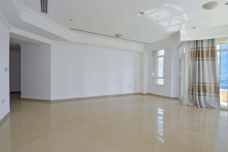 3 Bedroom Apartment For Sale in  Marina Crown,  Dubai Marina | 3