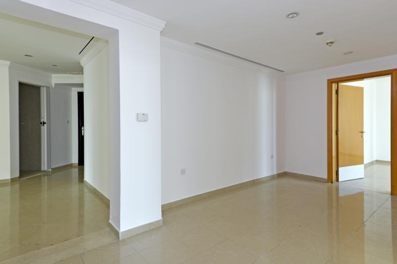 3 Bedroom Apartment For Sale in  Marina Crown,  Dubai Marina | 4