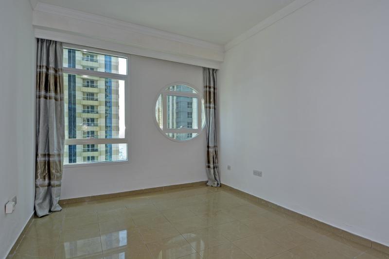 3 Bedroom Apartment For Sale in  Marina Crown,  Dubai Marina | 5