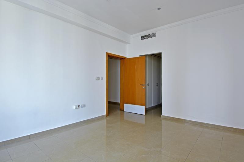 3 Bedroom Apartment For Sale in  Marina Crown,  Dubai Marina | 6