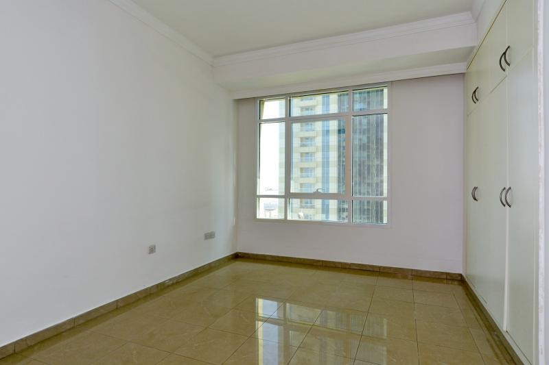 3 Bedroom Apartment For Sale in  Marina Crown,  Dubai Marina | 7