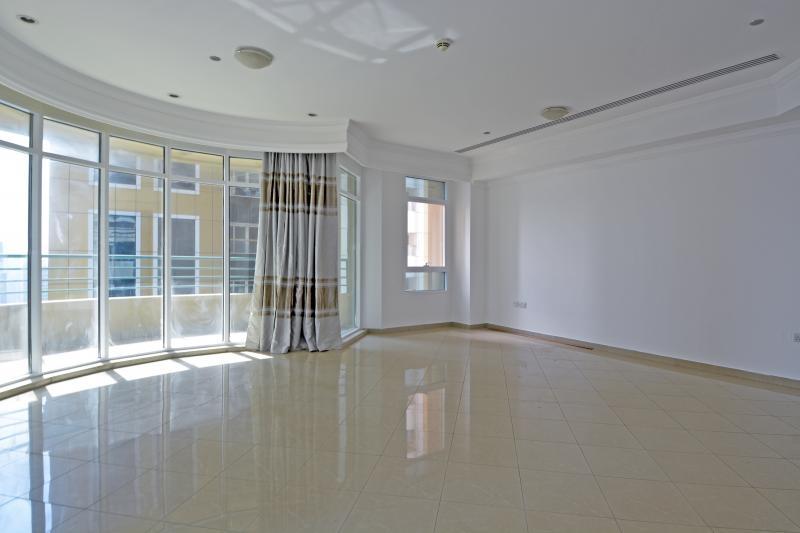 3 Bedroom Apartment For Sale in  Marina Crown,  Dubai Marina | 1