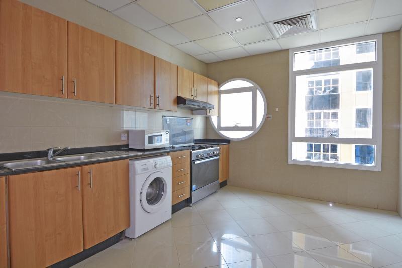 3 Bedroom Apartment For Sale in  Marina Crown,  Dubai Marina | 8